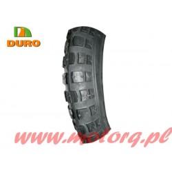RO001 Opona rowerowa DURO 12 1/2 x 1,75 x 2 1/4 HF143