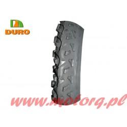 RO005 Opona rowerowa DURO 20x2,00 HF822