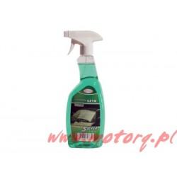 WS008 Płyn do mycia szyb DORJOL - 750ml